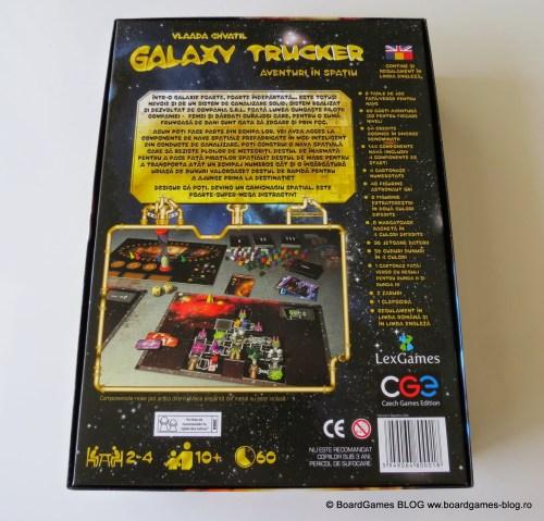 Galaxy_Trucker-Aventuri_in_spatiu-Prezentarea_detaliata_a_componentelor_131