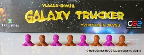 Galaxy_Trucker-Aventuri_in_spatiu-Prezentarea_detaliata_a_componentelor_281