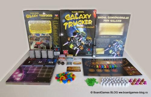 Galaxy_Trucker-Aventuri_in_spatiu-Prezentarea_detaliata_a_componentelor_321