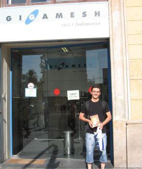 Magazine de jocuri in Barcelona – Gigamesh « Board Games BLOG ... 6fc2fcf4b5d