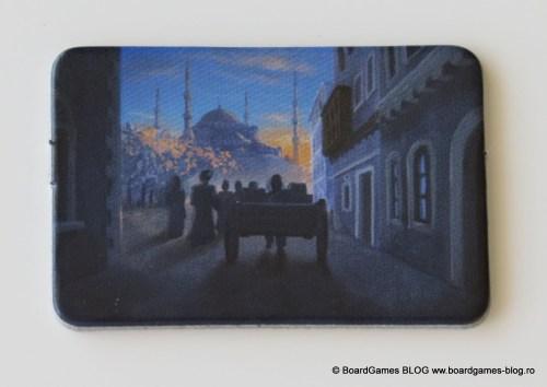Istanbul-limba_romana-Prezentare_detaliata_componente_review_613