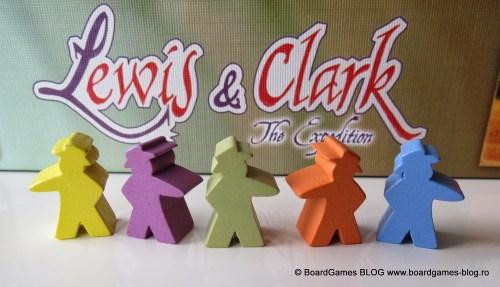 Lewis_and_Clark-Prezentarea-detaliata-a-componentelor_4015