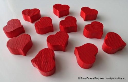Love_Letter-Prezentarea_detaliata_a_componentelor_74