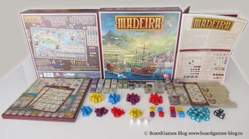 Madeira-Prezentarea_detaliata_a_componentelor_1