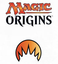 Magic Origins ultimul Core Set de Magic The Gathering
