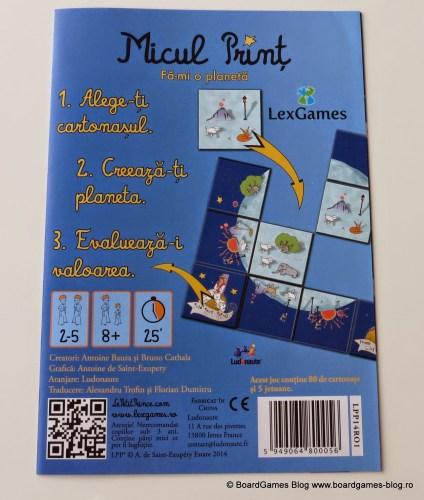 Micul_Print-Fa-mi_o_planeta-Prezentarea_detaliata_a_componentelor_2352
