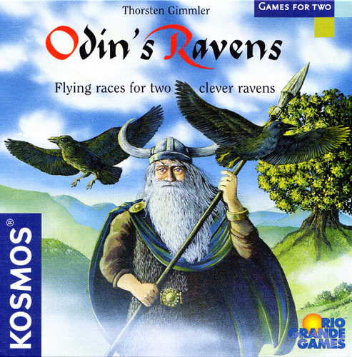 Odins-Ravens-front-cover