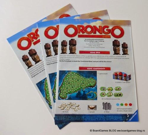 Orongo-Prezentarea_detaliata_a_componentelor_577