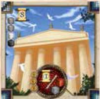 Preview-Praetor-Cartonase-oras-Templul-lui-Pluto