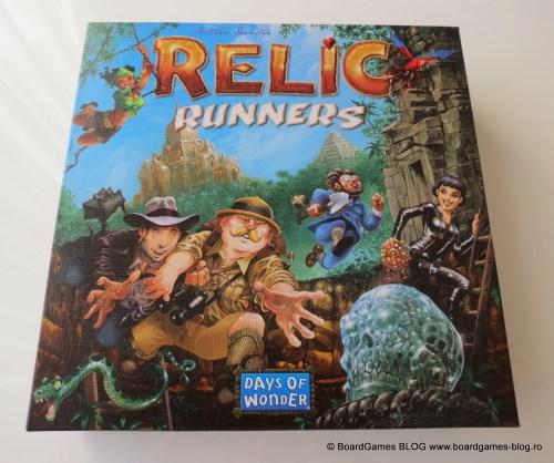 Relic-Runners-Prezentarea-detaliata-a-componentelor_4550