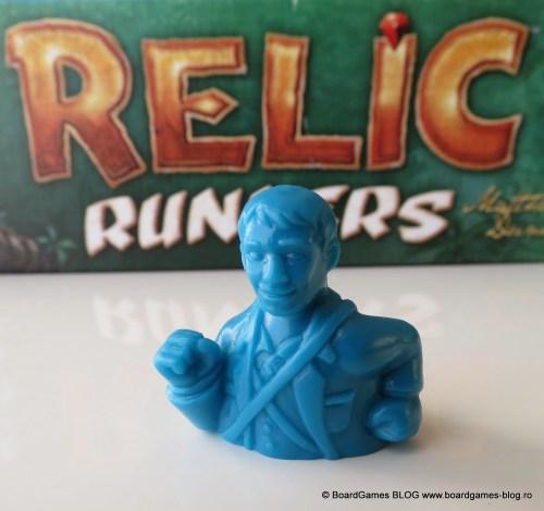 Relic-Runners-Prezentarea-detaliata-a-componentelor_4592