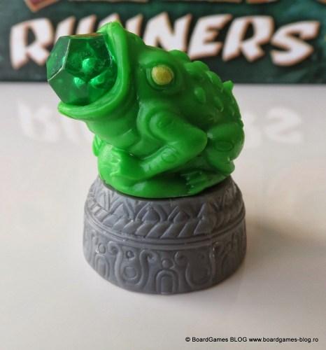 Relic-Runners-Prezentarea-detaliata-a-componentelor_4656