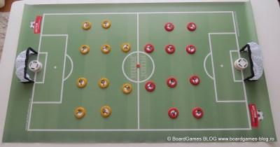 Sector_Ball-Joc_De_Fotbal_de_Masa-897