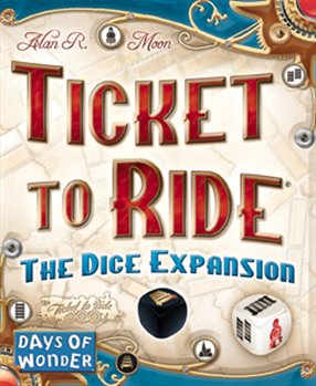 Ticket-to-Ride-Dice-Expansion-Cover