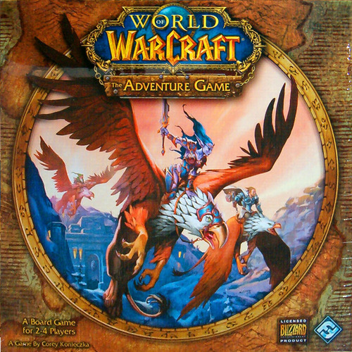 World_of_Warcraft_TAG_Cover
