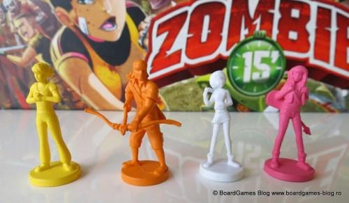 Zombie 15-Prezentare detaliata a componentelor_437