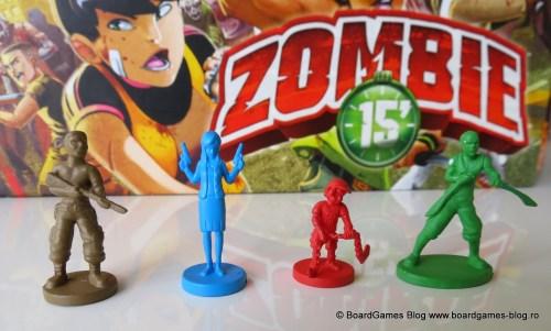 Zombie 15-Prezentare detaliata a componentelor_443