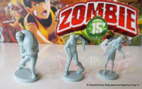 Zombie 15-Prezentare detaliata a componentelor_444