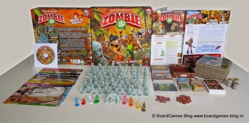 Zombie 15-Prezentare detaliata a componentelor_514