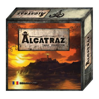 alcatraz-box-good