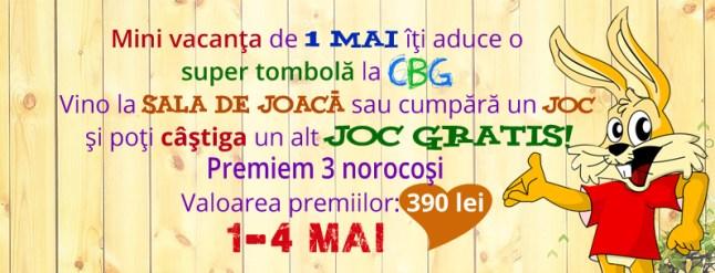 benner 1-4 Mai, 798px