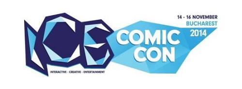 festivalul-ice-comic-con-2014-la-palatul-national-al-copiilor-i104206
