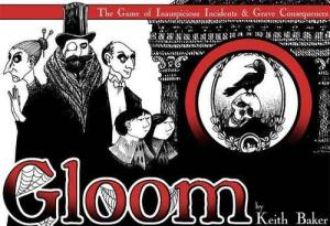 gloom_cover