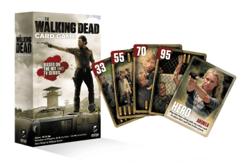 twd_3d_box_wcards