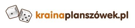 Logo Krana planszowek 2012
