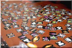 Board Games Addiction