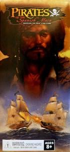 piratesofthespanishmain