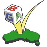 Boardgames Australia