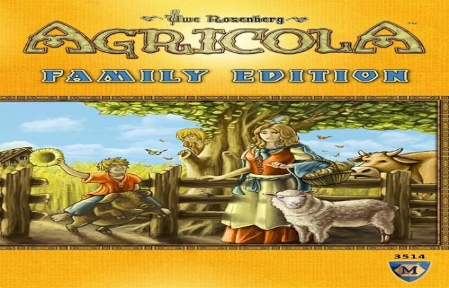 agricola-family-edition-boardgamesnmore