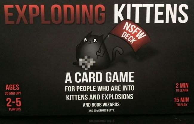 exploding-kittens-boardgamesnmore