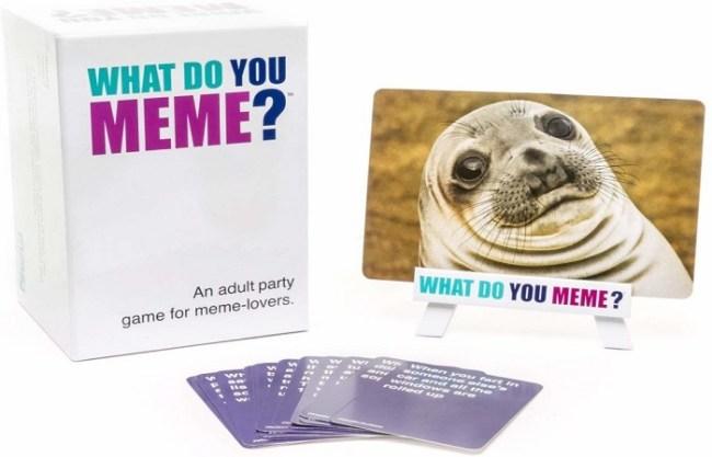 what-do-you-meme-boardgamesnmore