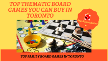 Top-Thematic-Board-Games-you-can-buy-in-Toronto