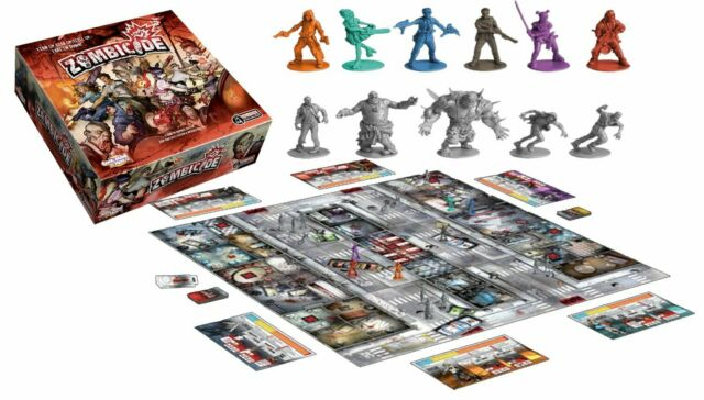 BoardGamesNmore-introduce-Night-of-the-Living-Dead-A-Zombicide-Game