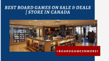 est-Board-Games-on-Sale-Deals-Store-in-Canada