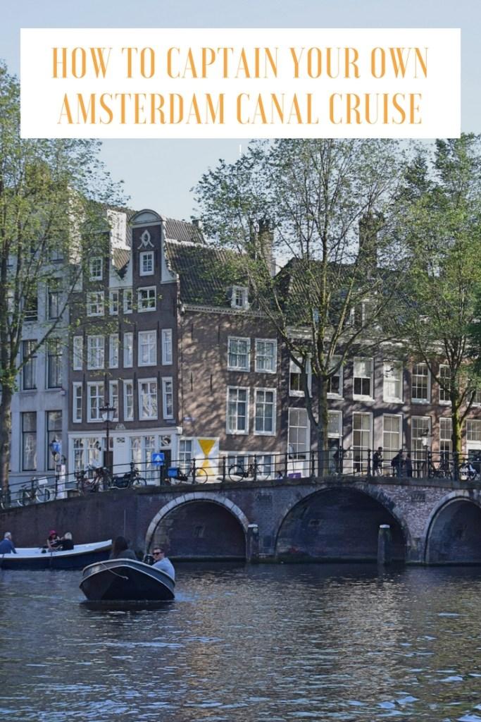 Mauritskade Hotel Amsterdam