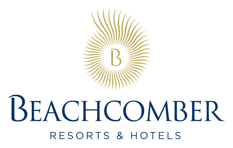 Beachcomber Resorts & Hotels Logo