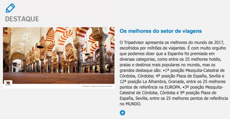 Turismo-espanha-melhores-setores