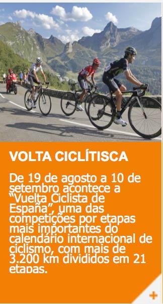 Volta-Ciclistica