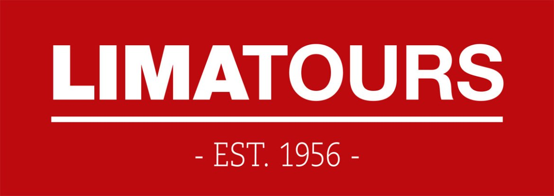 LimaTours Logo