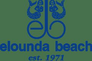 Elounda-Beach-Villas