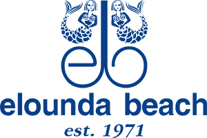 Elounda-Beach-Villas