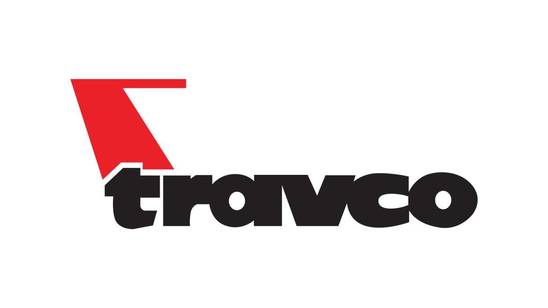 Travco Travel Logo