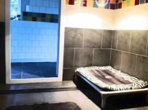 Hurworth Burn Luxury Pet Hotel In Wingate Durham