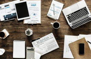 IT Budgeting Practices that Deliver