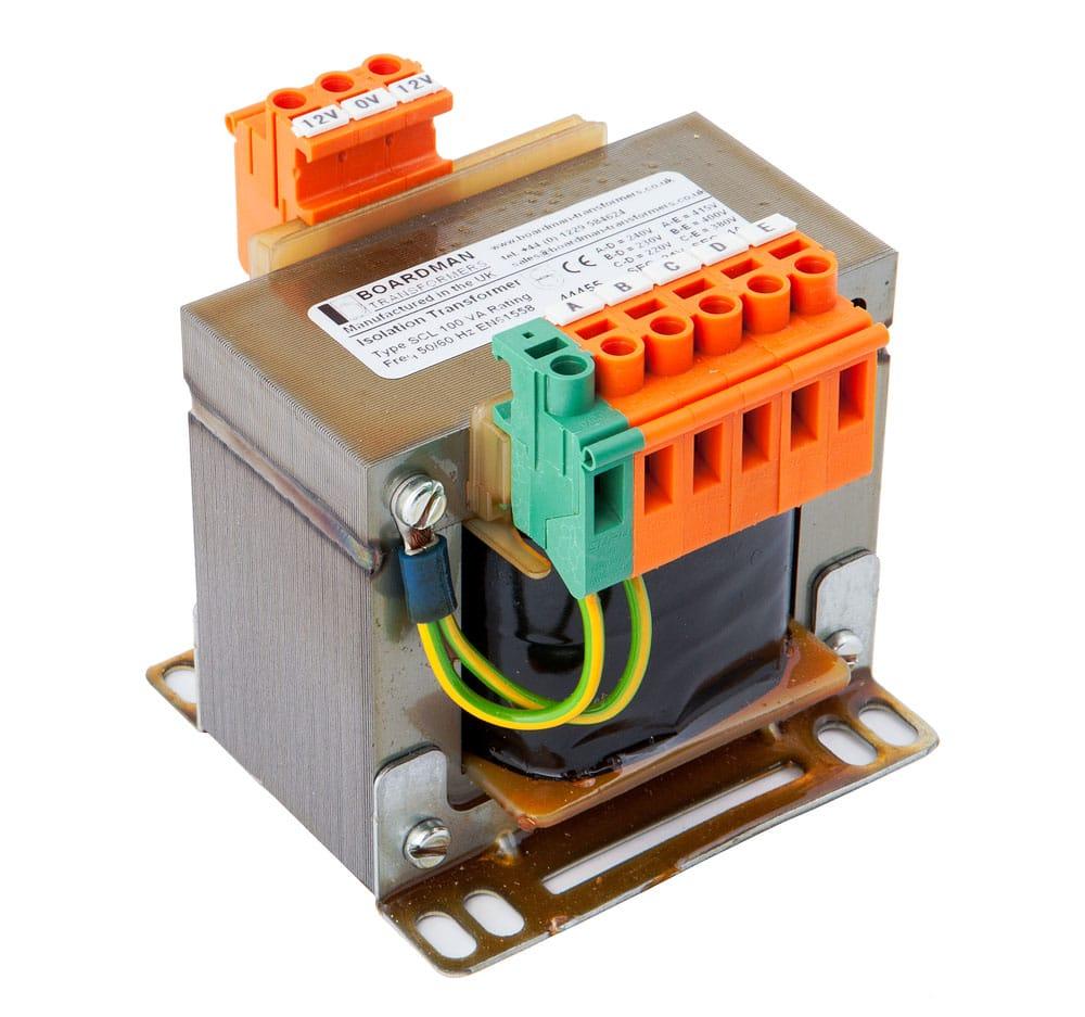 Transformer Circuit Diagram Transformer Circuit