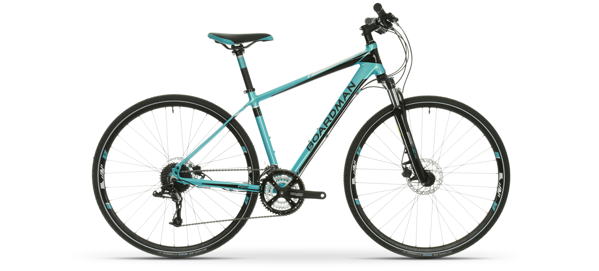 29er For Other Half Who S 5 3